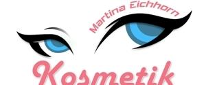 Kosmetikstudio Martina Eichhorn-Logo